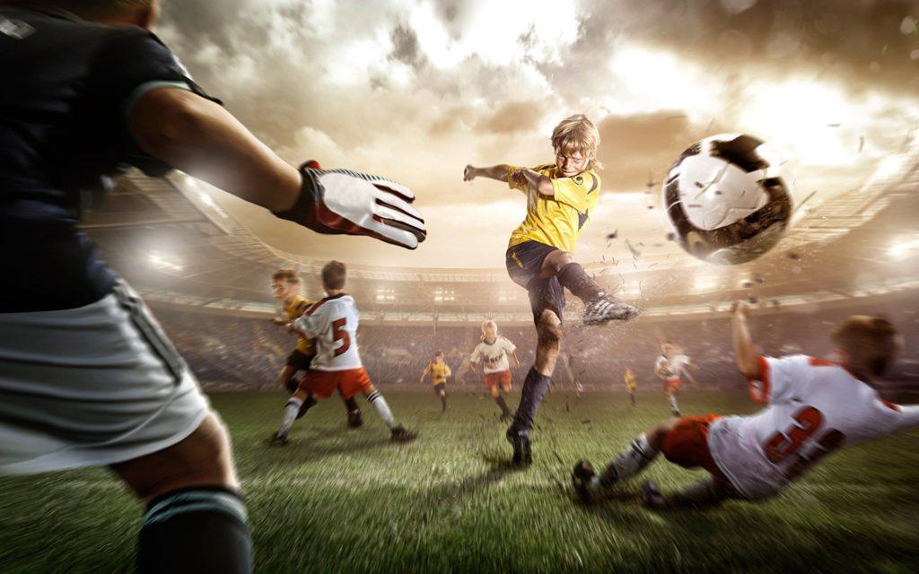 ragazzi-che-giocano-a-calcio-soccer-disegno-1024x1024-1024x640.jpg