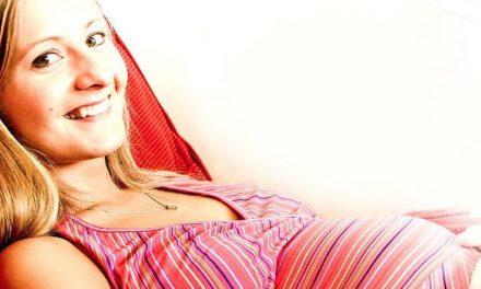 Gengivite Gravidica e Cure odontoiatriche in gravidanza.