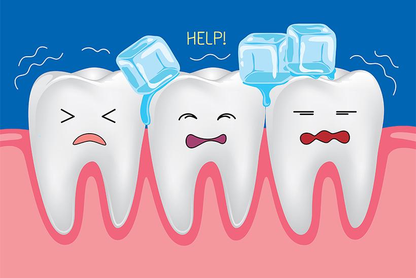 sensibilita-dentale.jpg