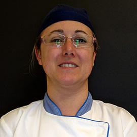 Simona Chiodaroli