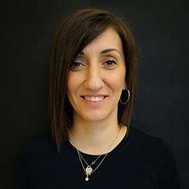 Diletta Mancino