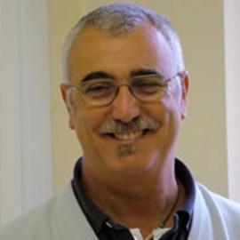 Dr Terzo Fondi