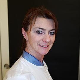 Morgana Damonti